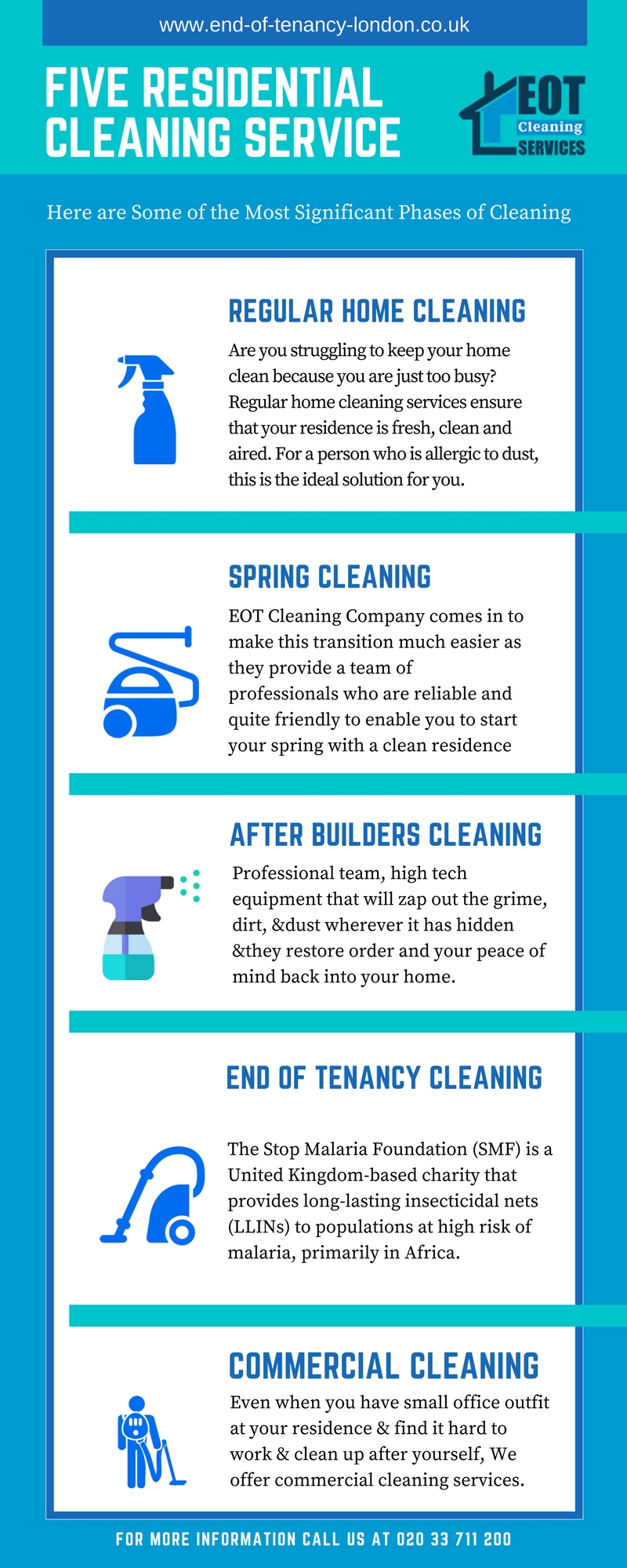5-Residential-Cleaning-Services.jpg