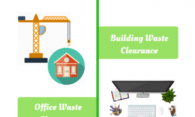 Best Affordable Rubbish Removal Services In London – Quick Wasters